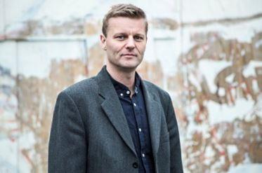 <strong>Morten Kargaard Septet</strong>